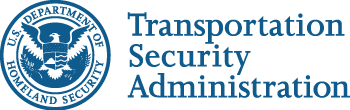 transportation_security_administration_blue