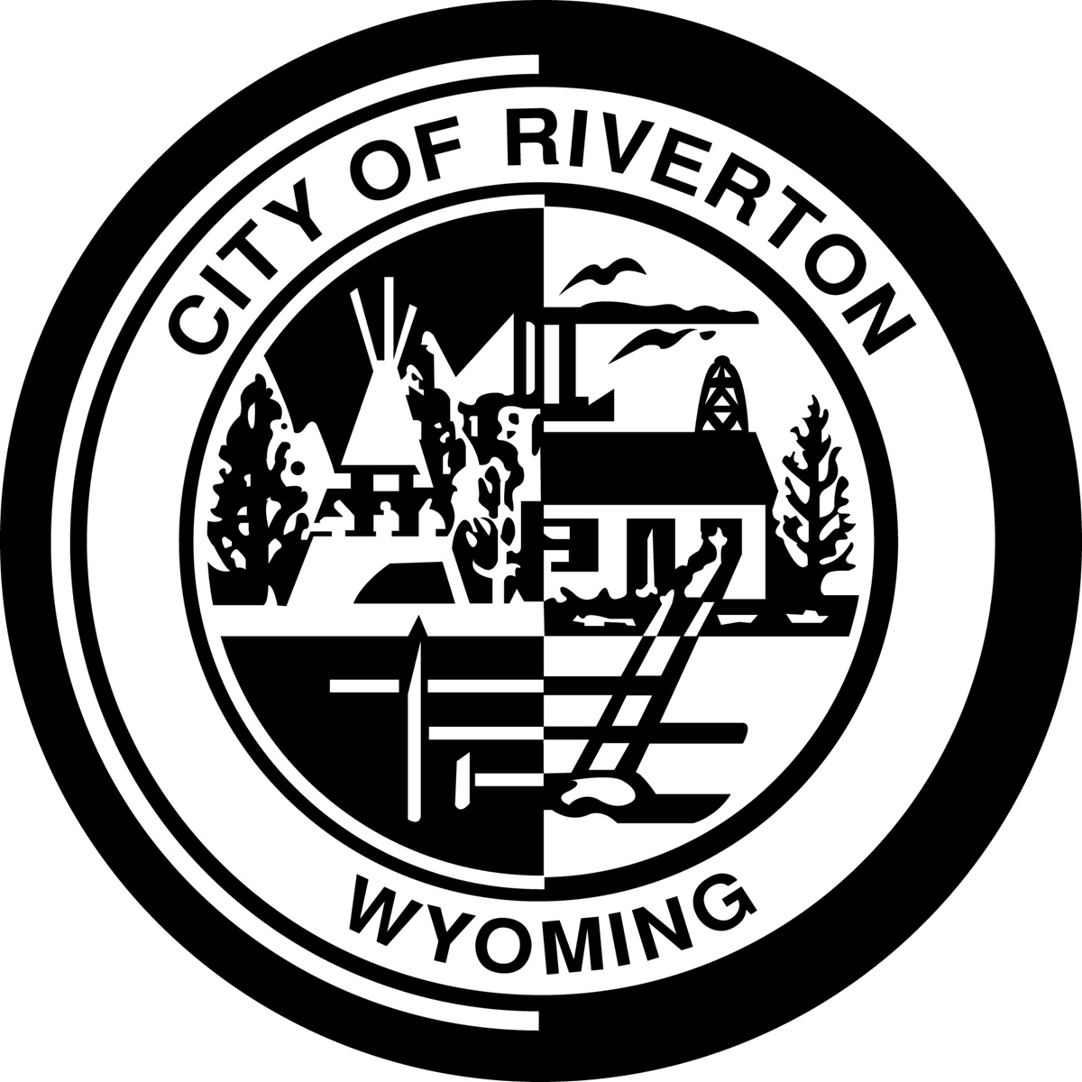 riv-city-logo-pc