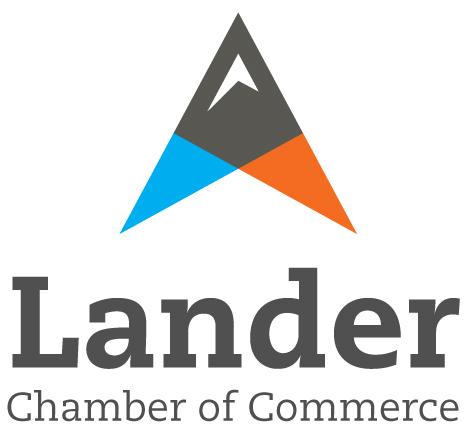 lander-chamber-logo